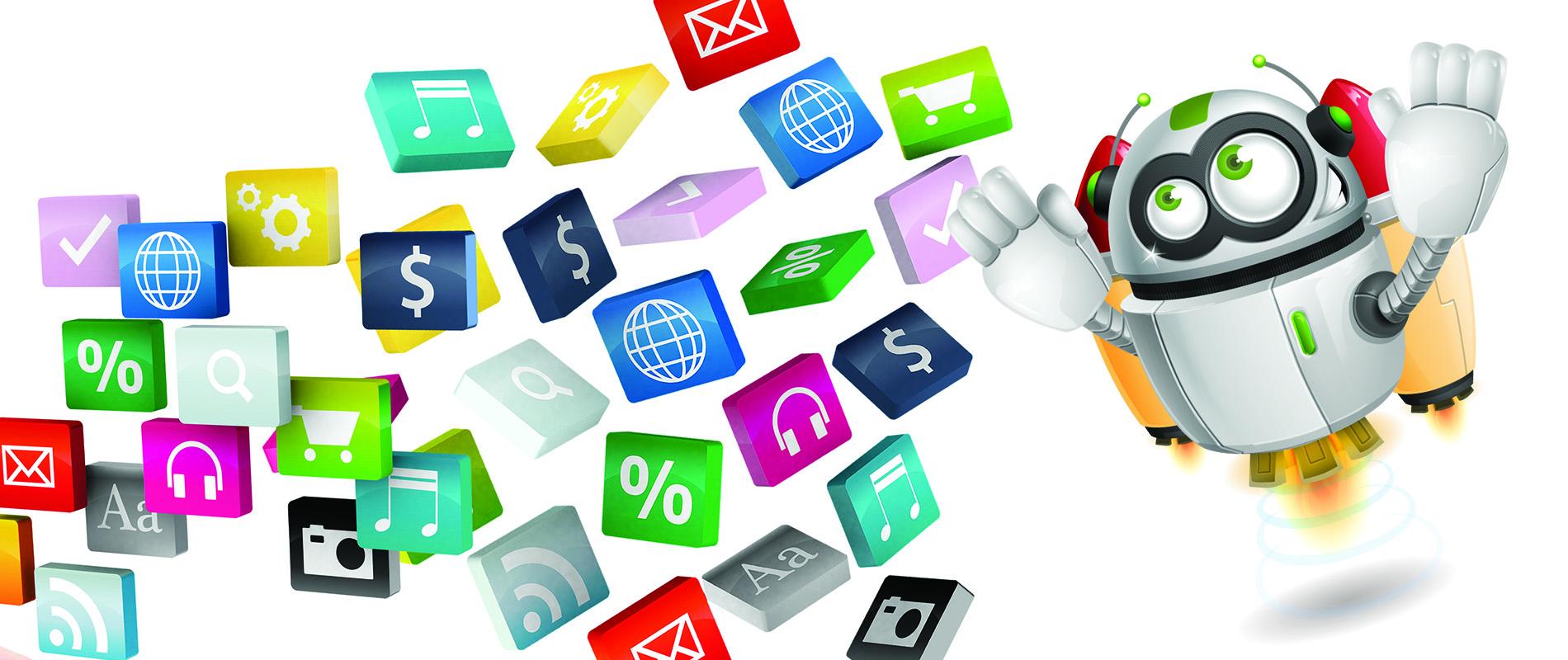 Monitoramento de Aplicações para atender todas necessidades dos DevOps