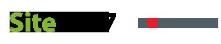 Site 24×7 – Monitoramento na Nuvem de Web Sites, Servidores, Aplicações e Redes